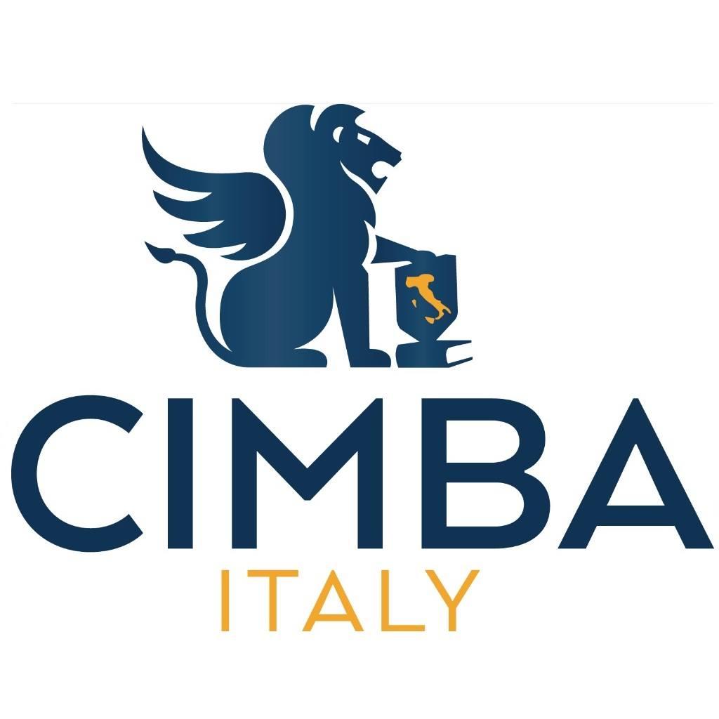 Cimba Italy