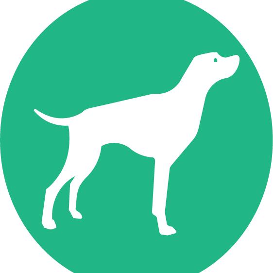 Parkhound